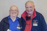 President-Stu-Williams-with-Big-Sir-Ron-Cassano
