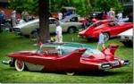 car-00029
