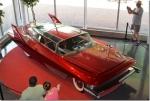 car-00032