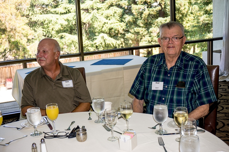 Crow canyon CC Brunch 7-23-2017-08941