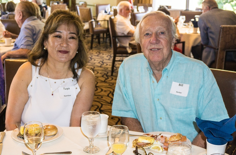 Crow canyon CC Brunch 7-23-2017-08944