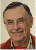 Bill Phelon